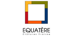 EQUATERE