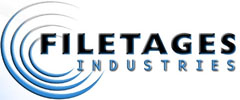 FILETAGES INDUSTRIES
