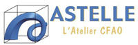 astelleEntreprise