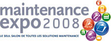 maintenanceexpo
